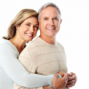 7 Ways Couples Counseling Can Help Empty Nesters