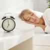 Insomnia & Mood: 5 Tips to Improve Sleep