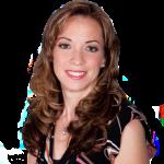 Dr Chantal Gagnon South Florida Plantation Therapist Relationship Counselor