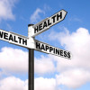 Life Coach Create a Happy Life Health Wealth Happiness Fort Lauderdale Plantation Florida Dr. Chantal Gagnon www.lifecounselor.net