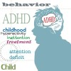 ADHD ADD Attention Deficit Evaluation Testing Psychotherapy Counselor Children School Problems Broward County Florida www.LifeCounselor.net