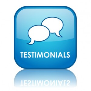 Reviews of Dr. Chantal Gagnon psychotherapist life coach marriage counseling plantation florida fort lauderdale psychology
