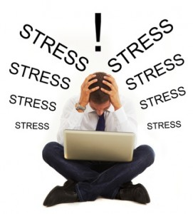 stress management coping skills burnout counseling depression anxiety therapist psychologist psychotherapist job stress plantation weston florida Dr. Chantal Gagnon www.lifecounselor.net