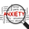 Anxiety Counseling - Anxiety Treatment, Therapy for Anxiety, Panic Attacks, Phobias, OCD, Worry, Dr. Chantal Gagnon, Psychotherapist, Plantation 33324 33317 33322 www.LifeCounselor.net