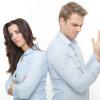 marriage counseling www.lifecounselor.net couples counelor marriage problems preventing divorce psychologist psychotherapist plantation FL 3324 33317 Dr. Chantal Gagnon