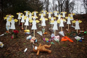 Sandy Hook Mass Shooting Little Angels Newtown NJ Mass Murder School Shootings Dr. Chantal Gagnon Psychotherapist Plantation 33317 www.LifeCounselor.net
