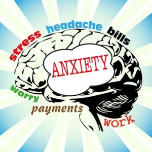 Anxiety Stress Worry Coping Therapist Psychotherapy Psychology Plantation Weston Davie Sunrise Florida 33324 33317 33331 Help for Anxiety Dr. Chantal Marie Gagnon www.LifeCounselor.net