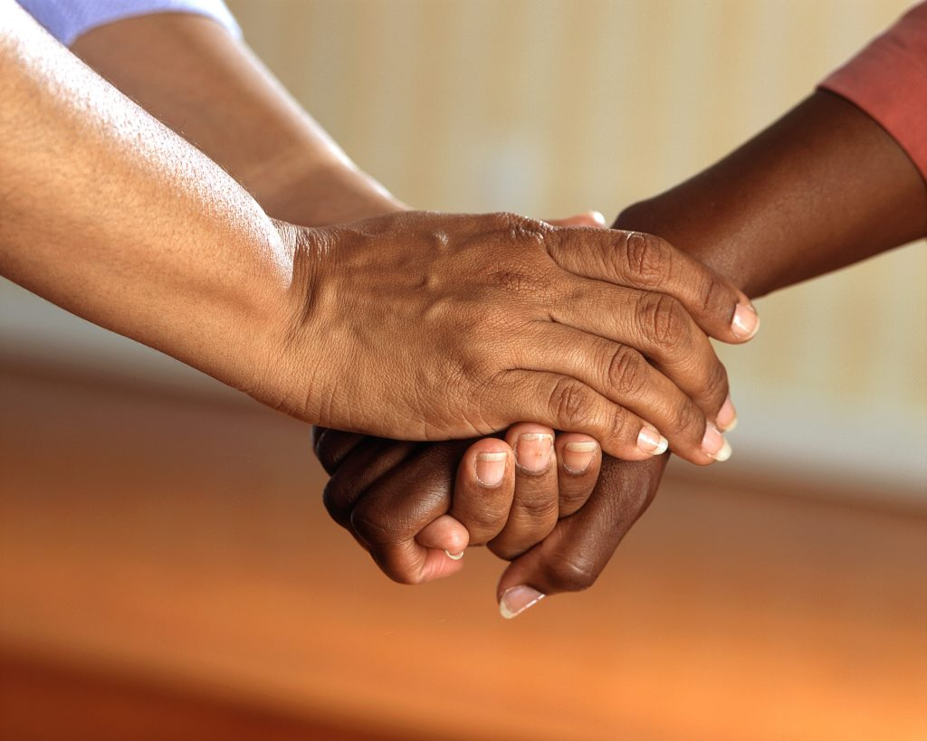 Caring Christian Counselor in Broward County Plantation