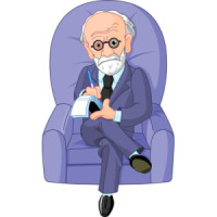 Blog-Psychologist-Chair