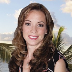 Child Therapist - Family Therapist - Counselor - Social and Personality Psychologist - Plantation FL - Fort Lauderdale FL - Weston FL - Therapist in Plantation - Dr. Chantal Marie Gagnon - www.LifeCounselor.net
