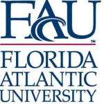 Florida Atlantic University - Department of Psychology - Dr. Chantal Marie Gagnon - Psychotherapist - Marriage Counseling - Plantation FL - Therapist in Plantation FL - Relationship Counseling- Family Therapy - Child Therapist - Adolescent Therapy - www.LifeCounselor.net