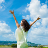 reduce anxiety - anxiety therapy - tips to reduce anxiety - help for anxiety - Plantation FL - Dr. Chantal Marie Gagnon PhD LMHC - www.LifeCounselor.net