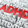 ADD - ADHD - ADD Symptoms - ADHD Symptoms - Adult ADD - Treatment For ADHD - Medication for ADD - Child Therapist Plantation FL - Psychotherapist Plantation FL - Behavior Therapy - Behavior Therapist Plantation FL - Dr. Chantal Marie Gagnon - www.LifeCounselor.net
