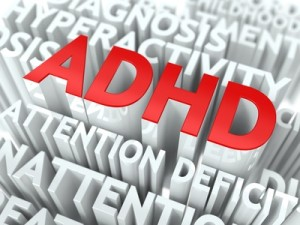ADD - ADHD - ADD Symptoms - ADHD Symptoms - Adult ADD - Treatment For ADHD - Medication for ADD - Child Therapist Plantation FL - Psychotherapist Plantation FL - Behavior Therapy - Behavior Therapist Plantation FL - Dr. Chantal Marie Gagnon - www.LifeCounselor.net
