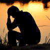 what is depression - types of depression - depression help - treatment for depression - postpartum depression - depression counseling plantation FL - Dr. Chantal Marie Gagnon PHD LMHC - www.LifeCounselor.net