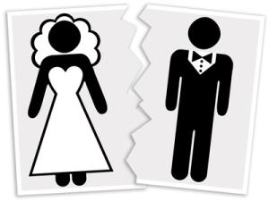 Divorce- Divorce Support - Divorce Counseling - COunseling for Divorce - Divorce Counselor - Family Counseling - Psychotherapist - Counselor - Family Counselor Plantation FL - Dr. Chantal Gagnon - www.LifeCounselor.net