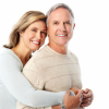 Couples therapy - marriage counseling - counseling for empty nesters - marriage counselor- www.LifeCounselor.net