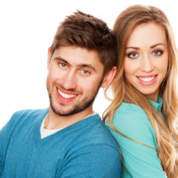 Marriage Counseling Success Depends on Three Key Factors - Read Dr. Chantal's blog post on GoodTherapy.org