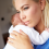 Postpartum Depression - Postpartum Anxiety - Postpartum Issues - Postpartum Adjustment - Treatment for Postpartum Depression - Postpartum Counseling - Postpartum Depression Symptoms - Dr. Chantal Gagnon - Plantation FL - Counselor - Counseling for Postpartum