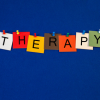 What is Psychotherapy - therapy - counseling - psychotherapist - psychology - individual counseling - family therapy-Dr. Chantal Marie Gagnon PhD LMHC - Plantation Florida - www.lifecounselor.net