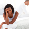 Infidelity Counseling for Couples