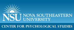 Center for Psychological Studies - Nova Southeastern University - Florida- Psychotherapy - Psychology - Therapist - Couples Therapy - Psychotherapy - Counseling - Couples Counselor - Family Therapy - Dr. Chantal Marie Gagnon - www.LifeCounselor.net