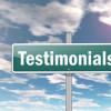 slider-therapist-testimonials-florida