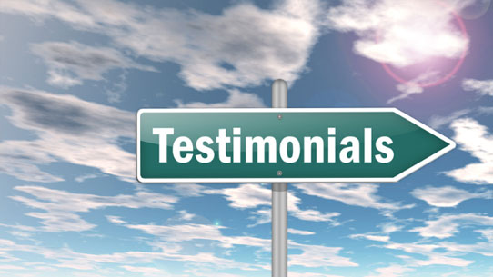 slider-therapist-testimonials-florida